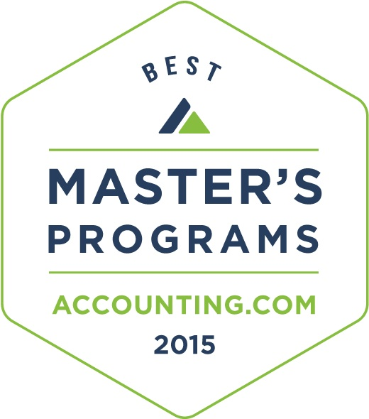 master thesis in accounting Advance your career with a master's in forensic accounting online degree from southern new hampshire university, a nonprofit institution.